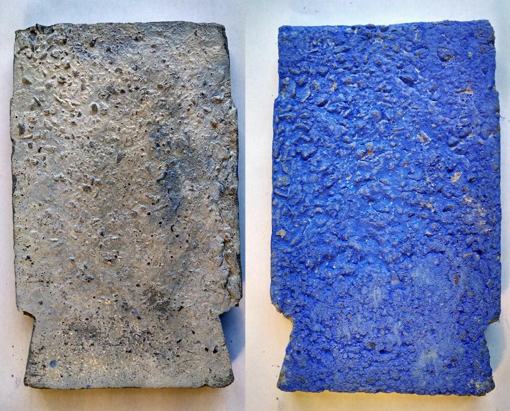 3_surfacechalk_blue