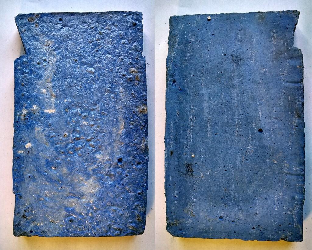 5_chalkaggregate_blue